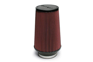 airaid synthaflow cold air intake filters 700-470