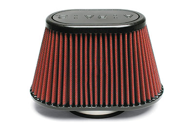 airaid synthaflow cold air intake filters 720-440