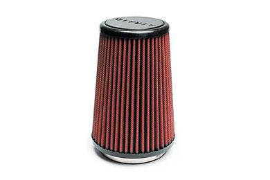 airaid synthamax universal cone 701-430