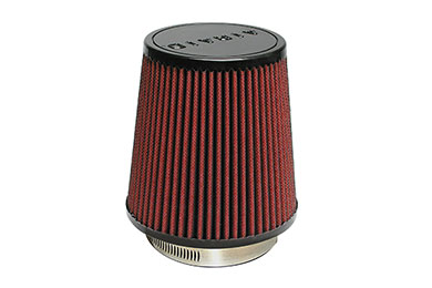 airaid synthamax universal cone 701-452