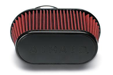 airaid synthamax universal cone 721-130