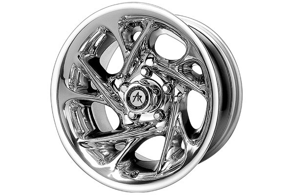 American Racing AR647 Nitro Wheels AR6476838 AR647 Nitro Wheels discount price 2016
