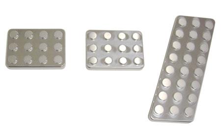 ami pedal pads 30C 32C