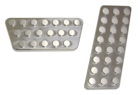 ami pedal pads 31C 33C