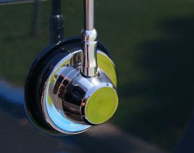 ami jeep accessories 3505C