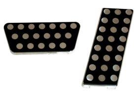 ami pedal pads 31CK 33CK