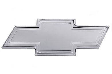 Chevy Tahoe AMI Grille Emblem