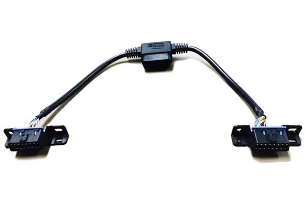 amp-76404-01A