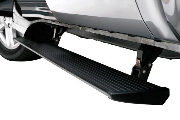 2007 2017 Toyota Tundra Running Boards Amp Research