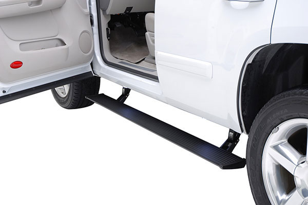 Amp research 76127 01a amp research power step running boards free shipping no minimum purchase sciox Gallery