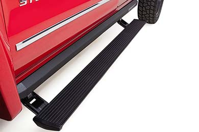 amp powerstep extreme running boards sample