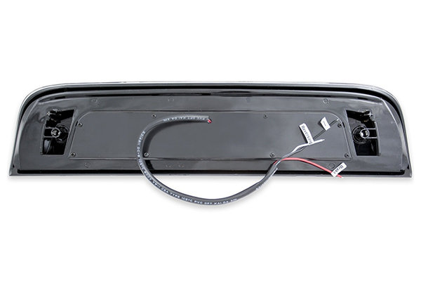 anzo 531099 rear