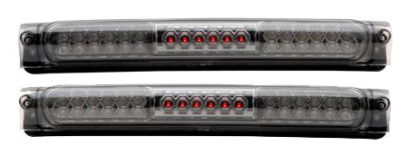 anzo LED 3rd brake light 531024