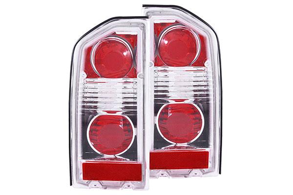 anzo lights 211133