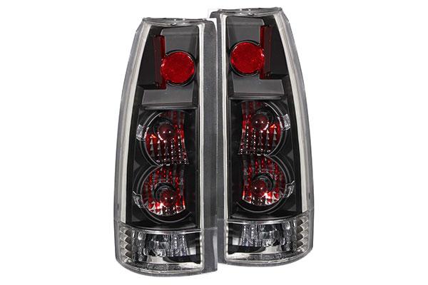 anzo lights 211144