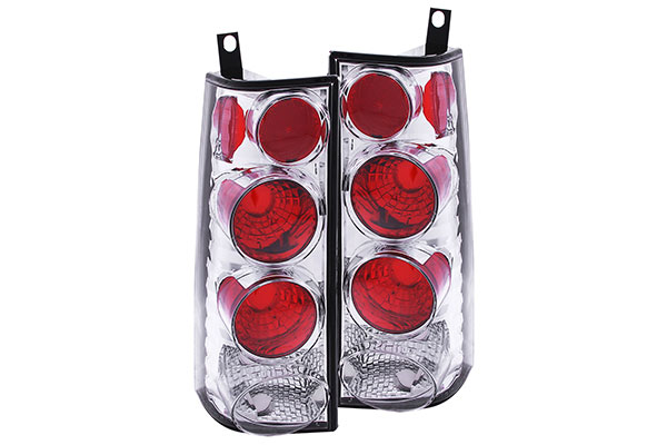 anzo lights 211147
