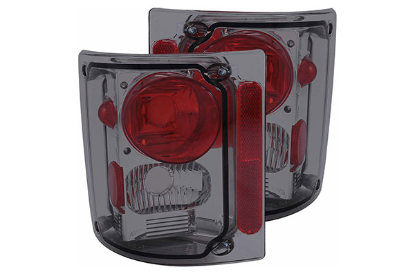 anzo lights 211153