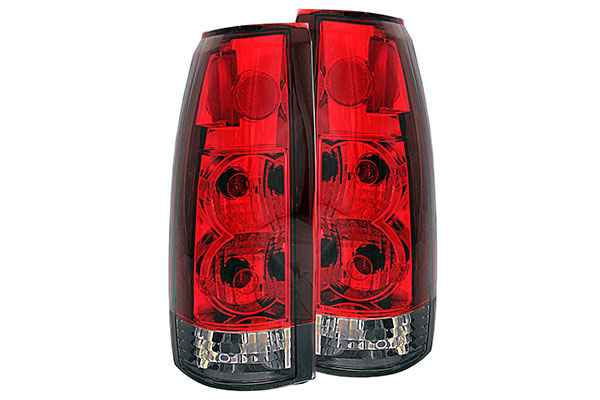 anzo lights 211157