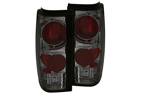 anzo lights 211164