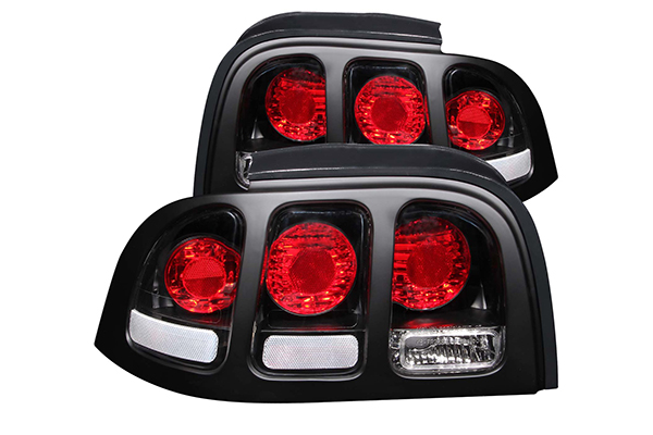 anzo lights 221020