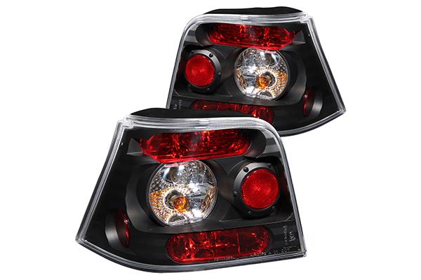anzo lights 221124
