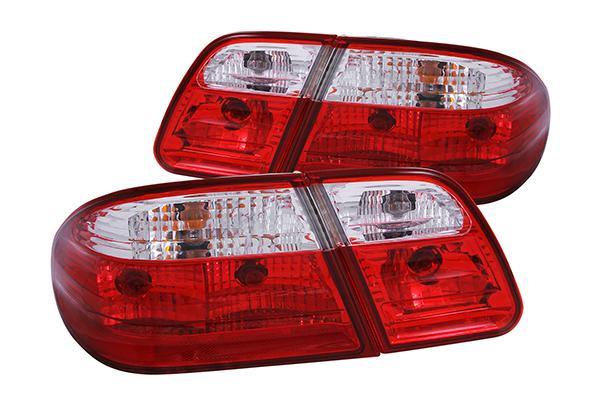 anzo lights 221162