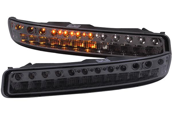 anzo lights 511073