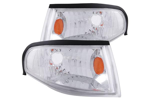 anzo lights 521016