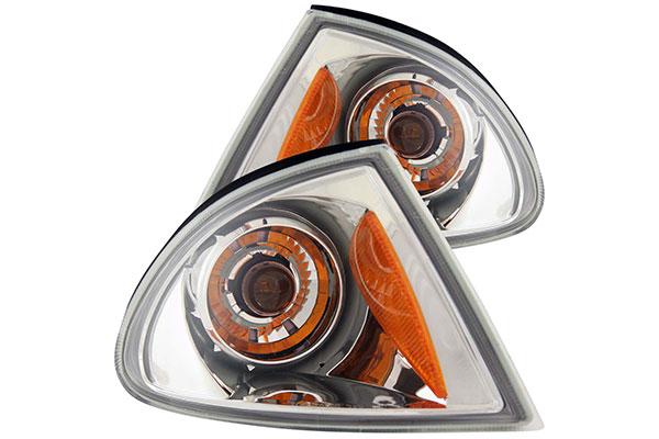 anzo lights 521027