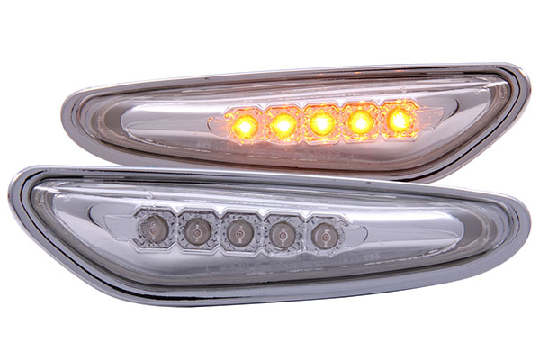 anzo lights 521035