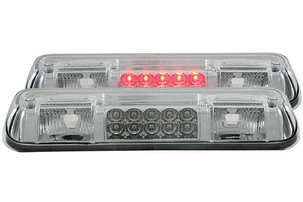 Anzo 531008 Anzo Usa Led Third Brake Light Free Shipping