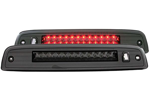 anzo lights 531015