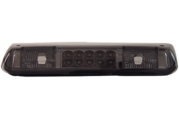anzo lights 531017