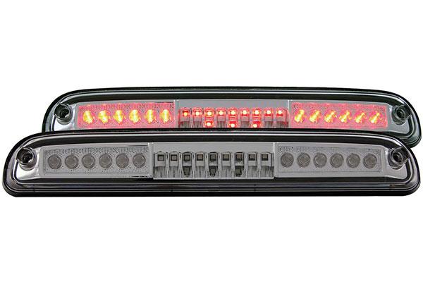 anzo lights 531021