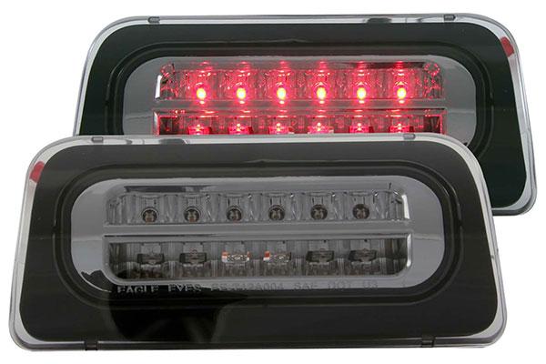 anzo lights 531043