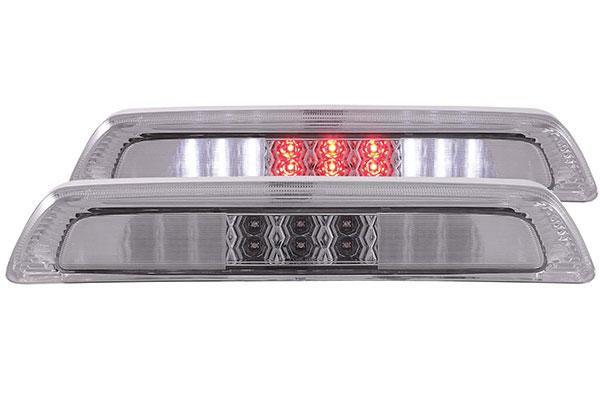 anzo lights 531068