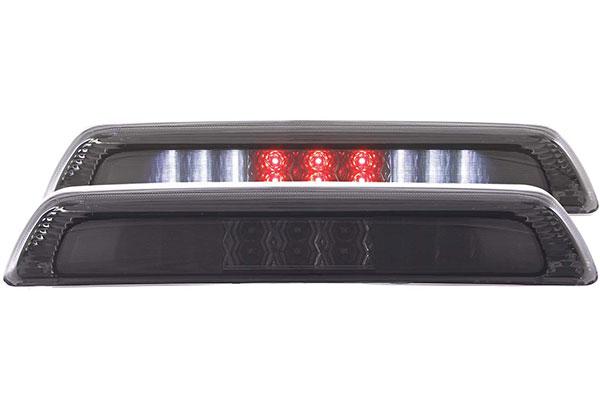 anzo lights 531069