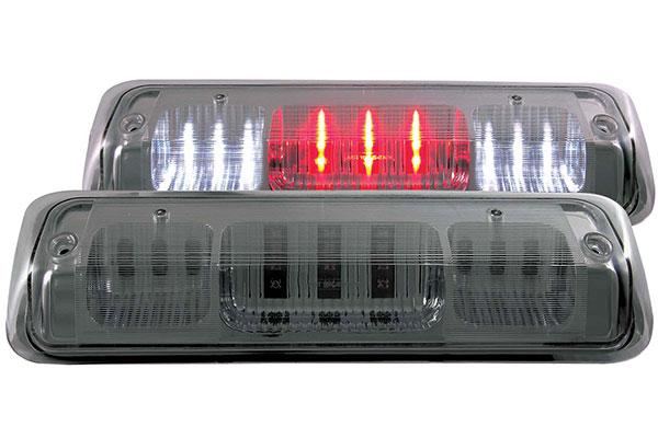 Anzo 531071 Anzo Usa Led Third Brake Light Free Shipping