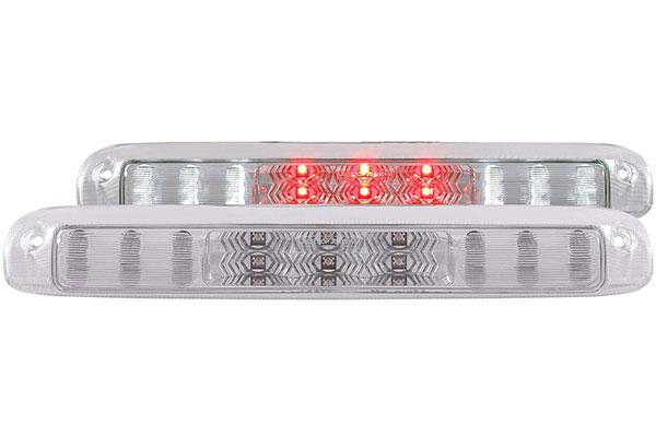 anzo lights 531074