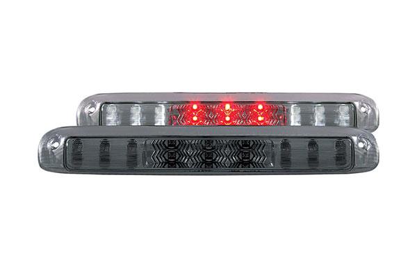 anzo lights 531075
