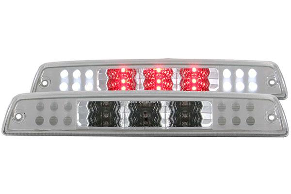 anzo lights 531078