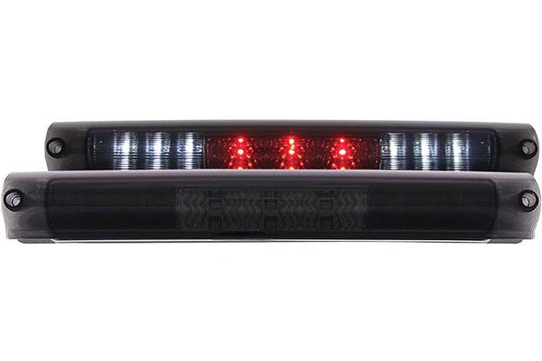 anzo lights 531083