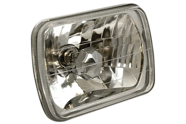 anzo lights 841004