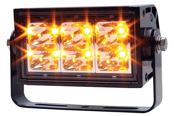 anzo lights 881012