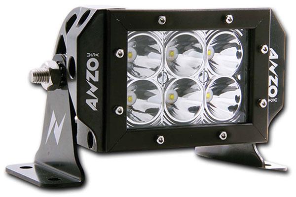 anzo lights 881025