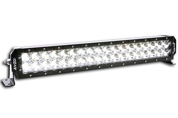 anzo lights 881028