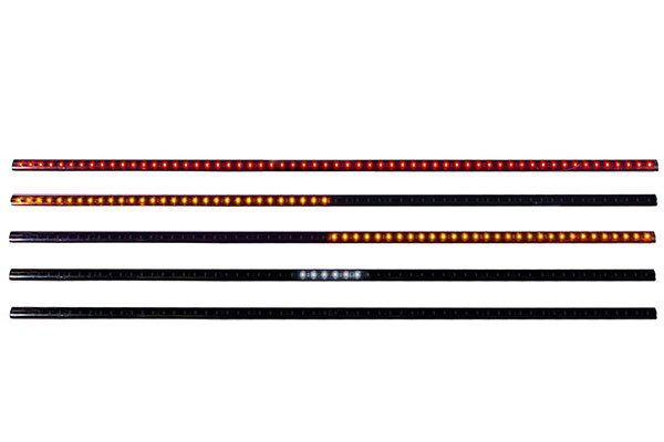 anzo_lights_tailgate_light_bar_6_function anzo 531058 anzo usa led tailgate light bar free shipping! anzo led tailgate light bar wiring diagram at alyssarenee.co