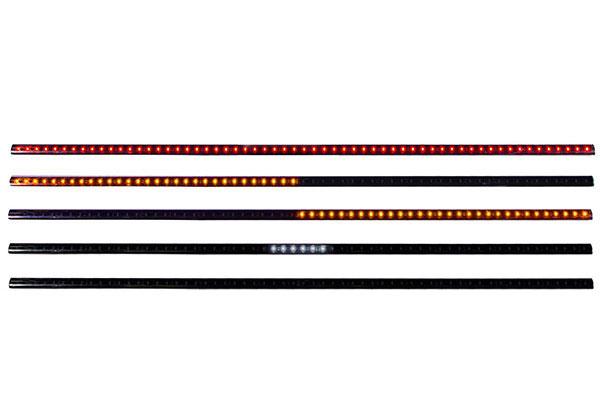 Anzo 531058 anzo usa led tailgate light bar free shipping anzo lights tailgate light bar 6 function asfbconference2016 Choice Image