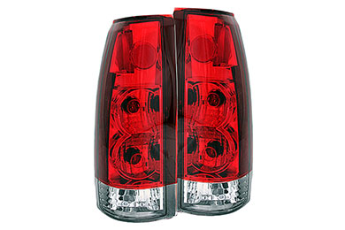 anzo lights 211140