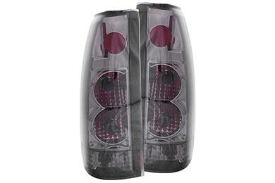 anzo lights 211158